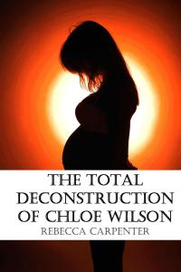 The_Total_Deconstruc_Cover_for_Kindle