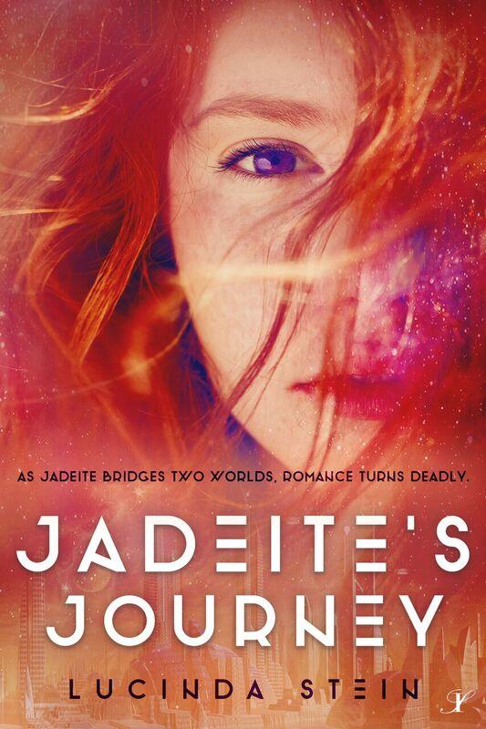 jadeites-journey-final-cover