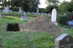Seattle_-_Hills_of_Eternity_Cemetery_08